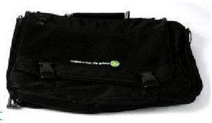 Bild på PC-väska