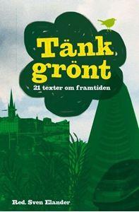 Bild på Tänk grönt