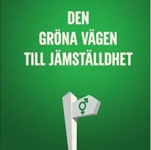 Bild på Den gröna vägen