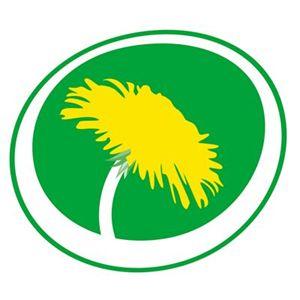 Bild på Dekal - symbolen