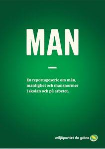Bild på Broschyr MAN
