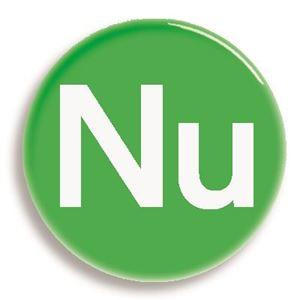 Bild på Knapp - NU