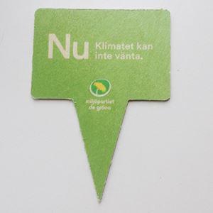 Bild på NU Odlingsticka