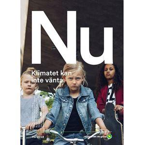 Bild på NU Affisch Barn